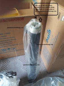 phụ kiện quạt đứng công nghiệp dasin-5
