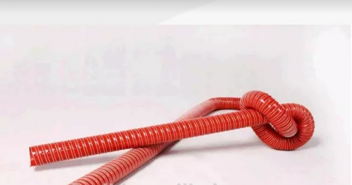 Mua ống silicon chịu nhiệt tại Hà Nội